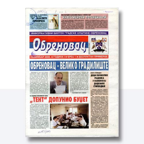 novine-obrenovac-info-bilten